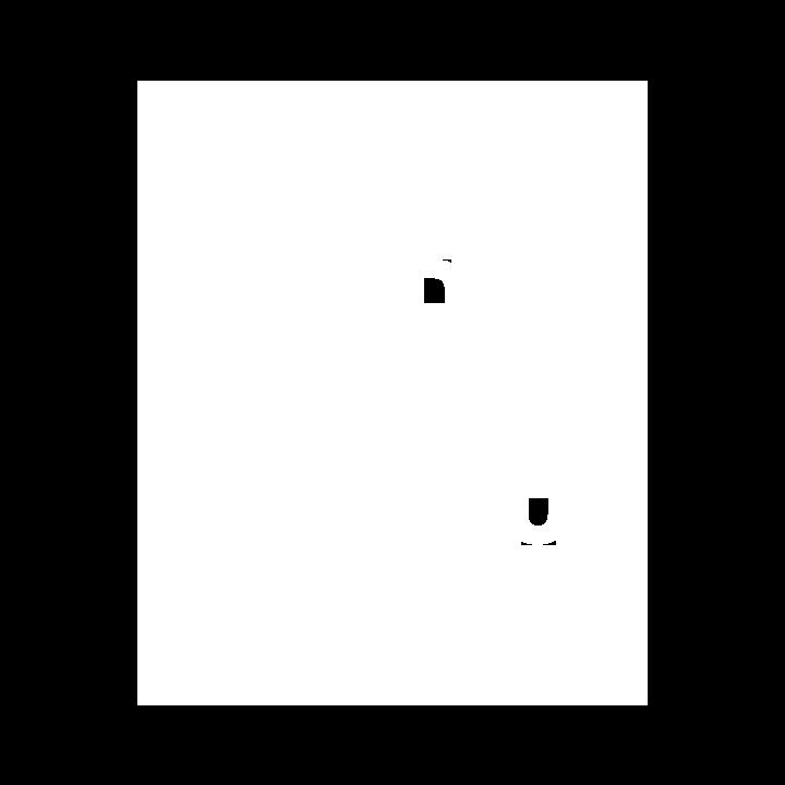 Drehcafe Retina Logo