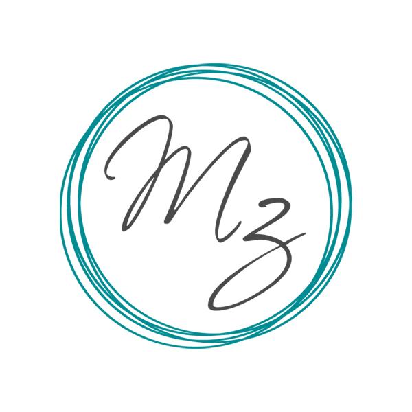 MoveZone_Logo