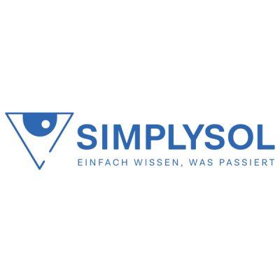 SimplySol_logo