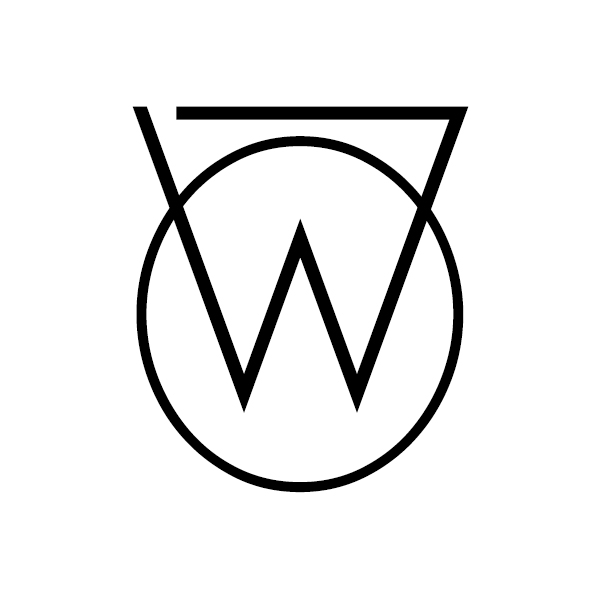 welloutside